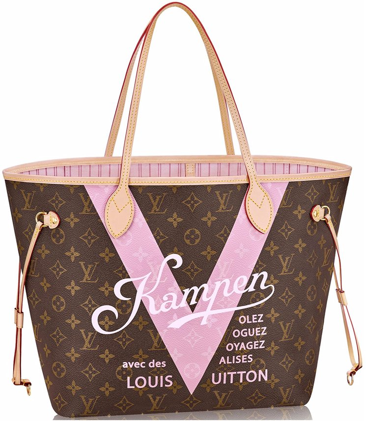 Louis-Vuitton-City-Never-Full-Bags-3