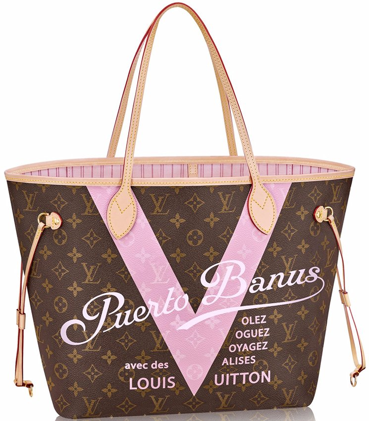 Louis-Vuitton-City-Never-Full-Bags-4