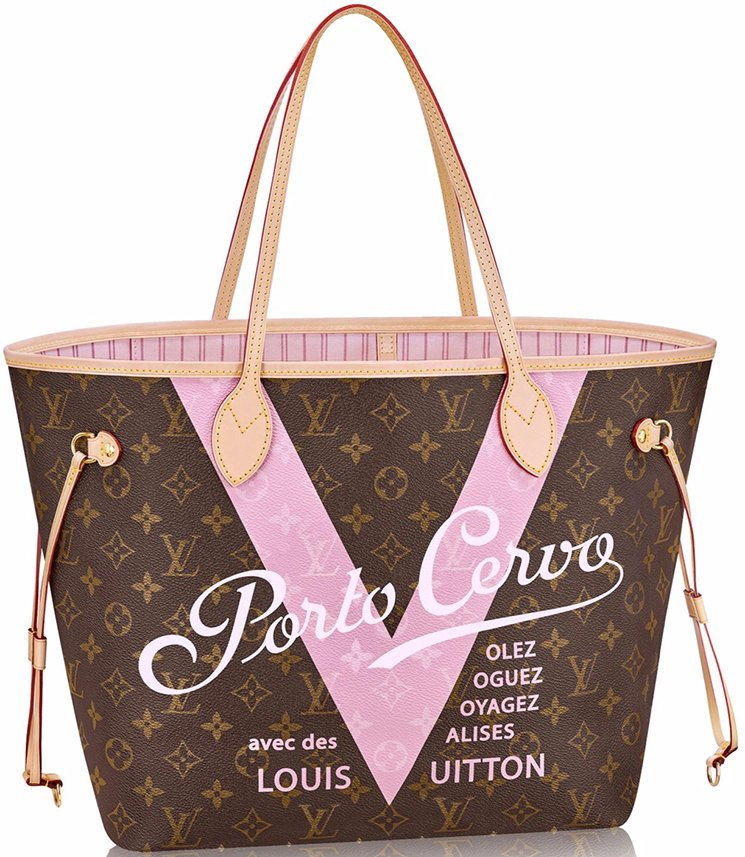 Louis-Vuitton-City-Never-Full-Bags-5