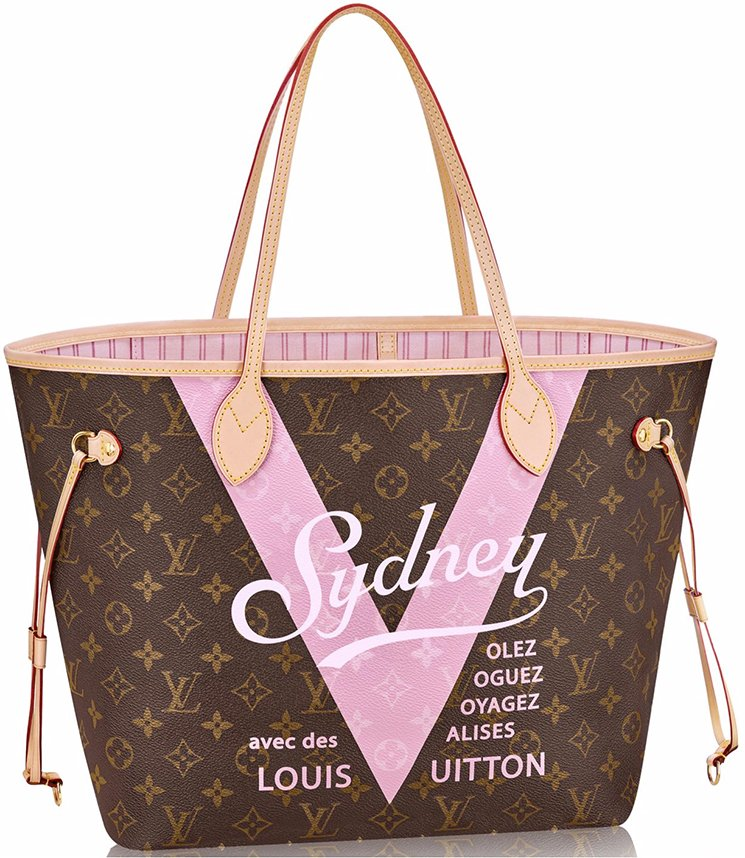 Louis-Vuitton-City-Never-Full-Bags-6