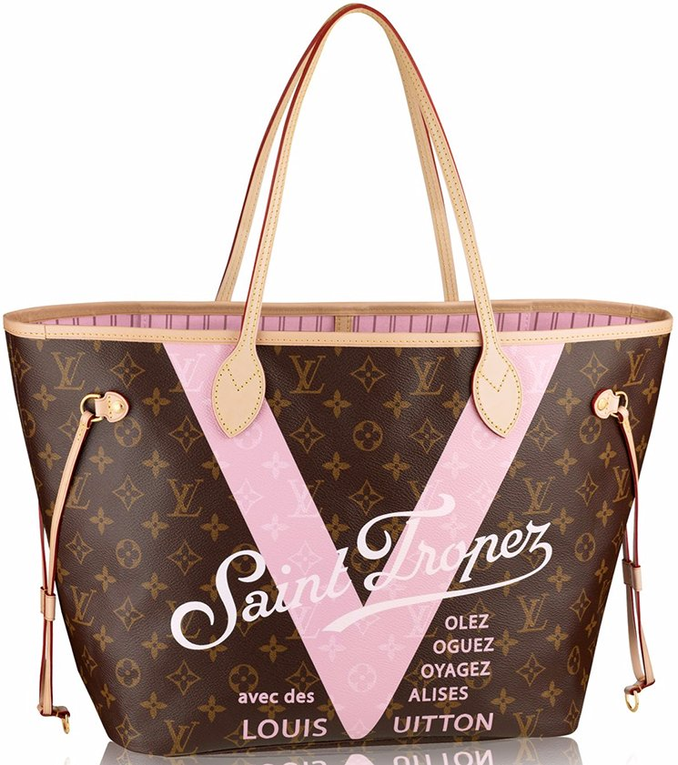 Louis-Vuitton-City-Never-Full-Bags