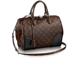 Louis-Vuitton-Tri-Color-Speedy-Bandouliere-Bag-nl