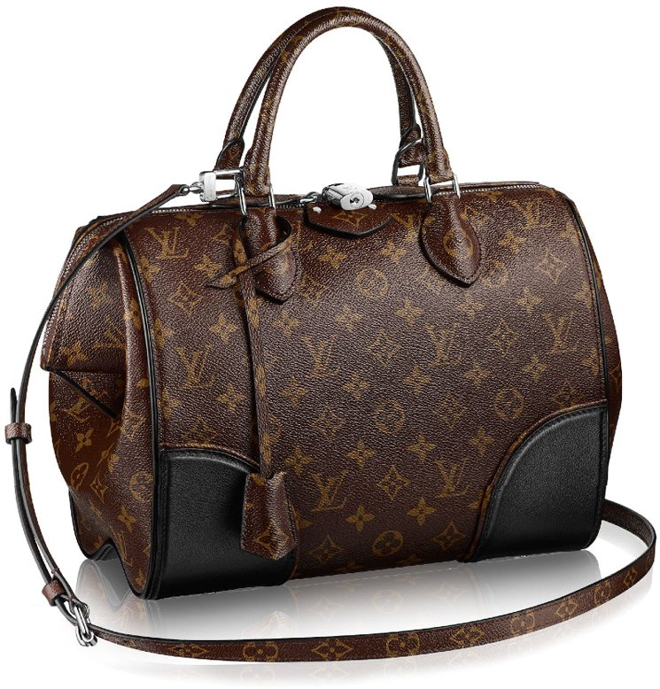 Louis-Vuitton-Doc-Bag
