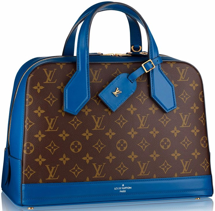 Louis-Vuitton-Dora-Bags-4
