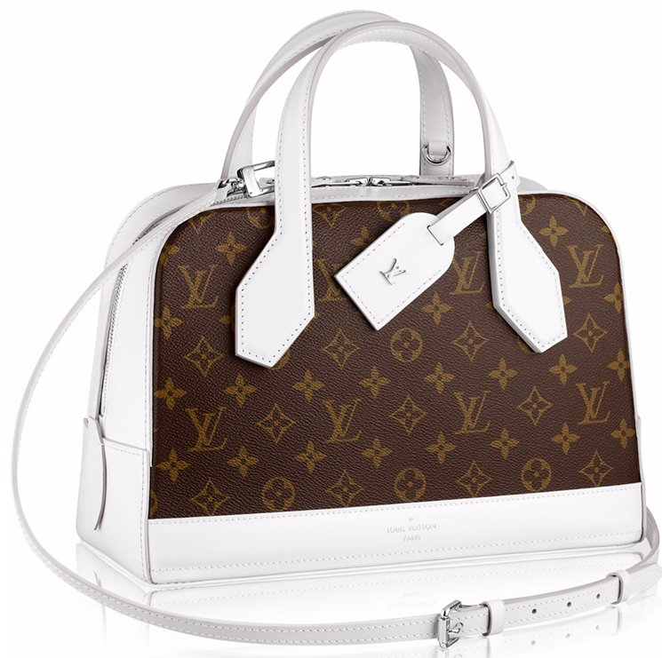 Louis-Vuitton-Dora-Bags-6