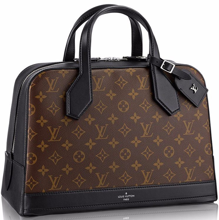 Louis-Vuitton-Dora-Bags-7