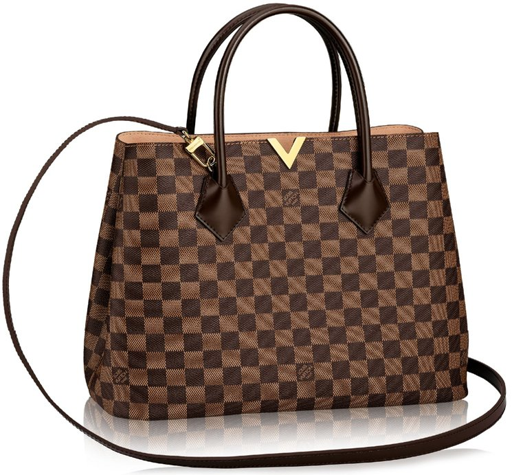 Louis-Vuitton-Kensington-Bag