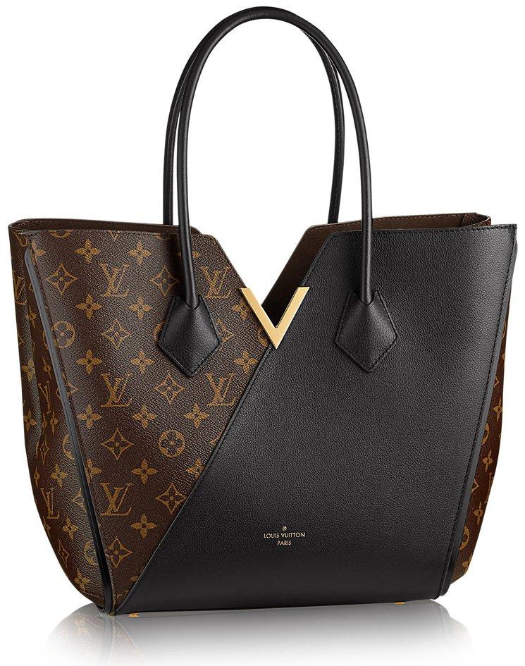 louis vuitton bags prices. louis-vuitton-kimono-tote-bag-black louis vuitton bags prices