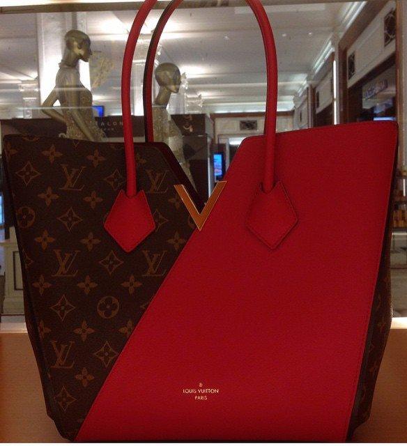 Louis-Vuitton-Kimono-Tote-Bag