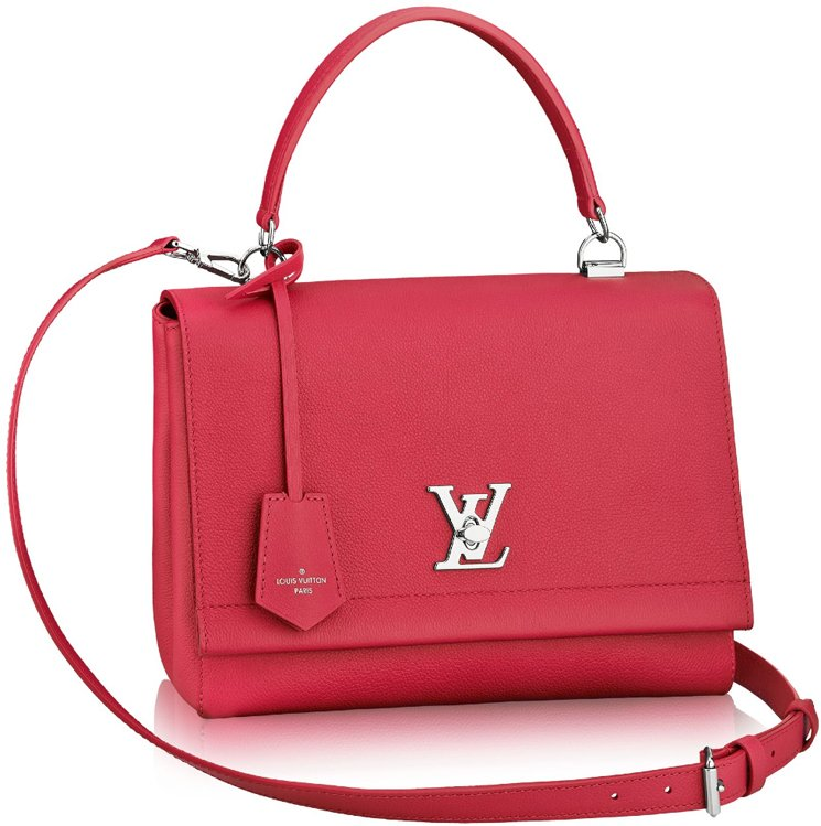 Louis-Vuitton-Lockme-II-Bag-2