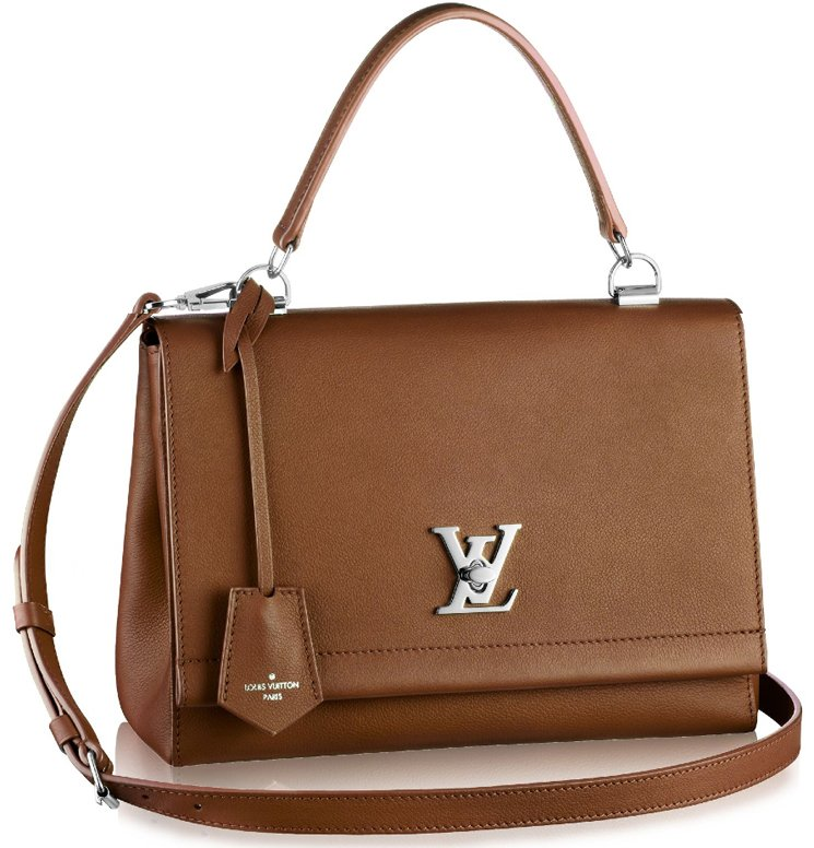 Louis-Vuitton-Lockme-II-Bag-5
