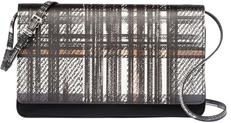 Prada-Pre-fall-2015-Bag-Collection-15