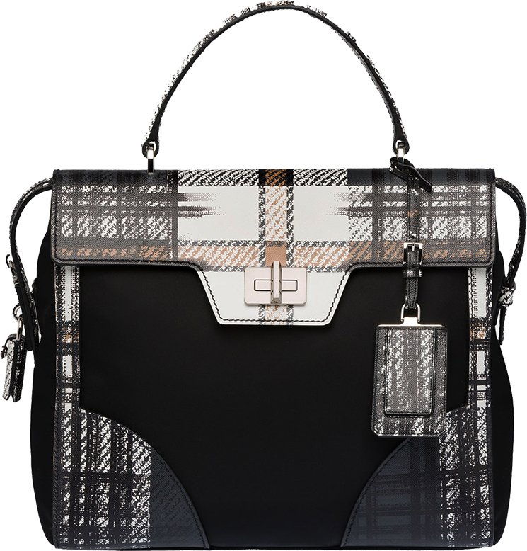 Prada-Pre-fall-2015-Bag-Collection-2
