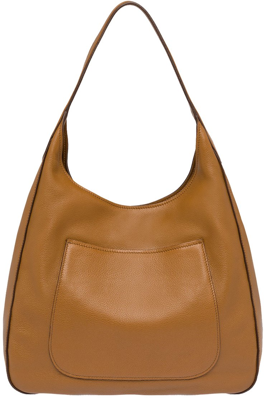 Prada-Pre-fall-2015-Bag-Collection-20