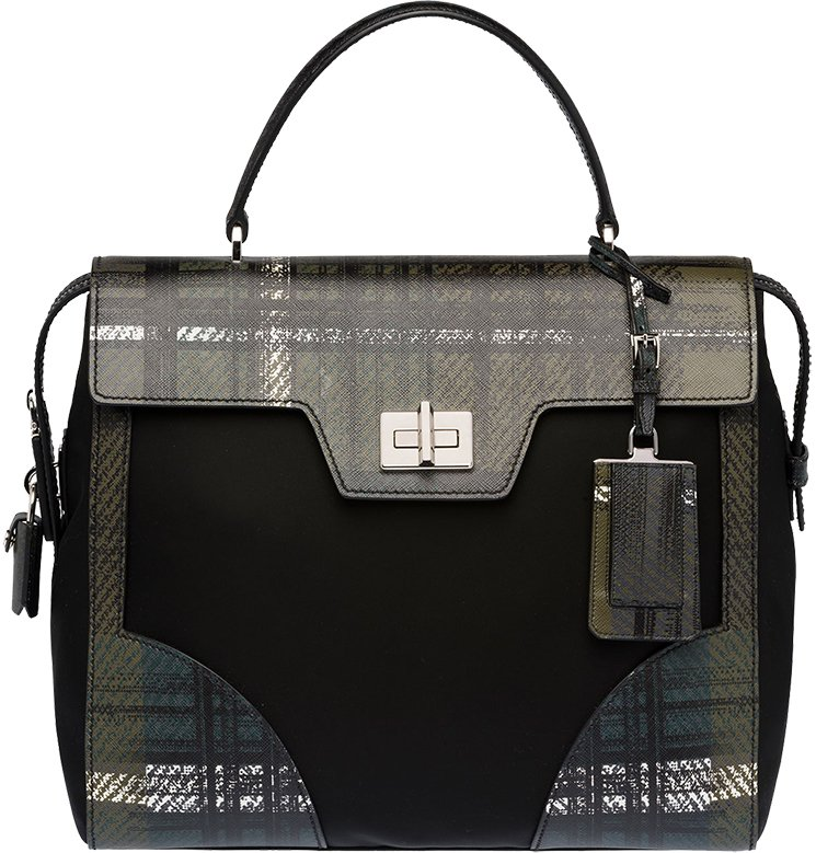 Prada-Pre-fall-2015-Bag-Collection-3