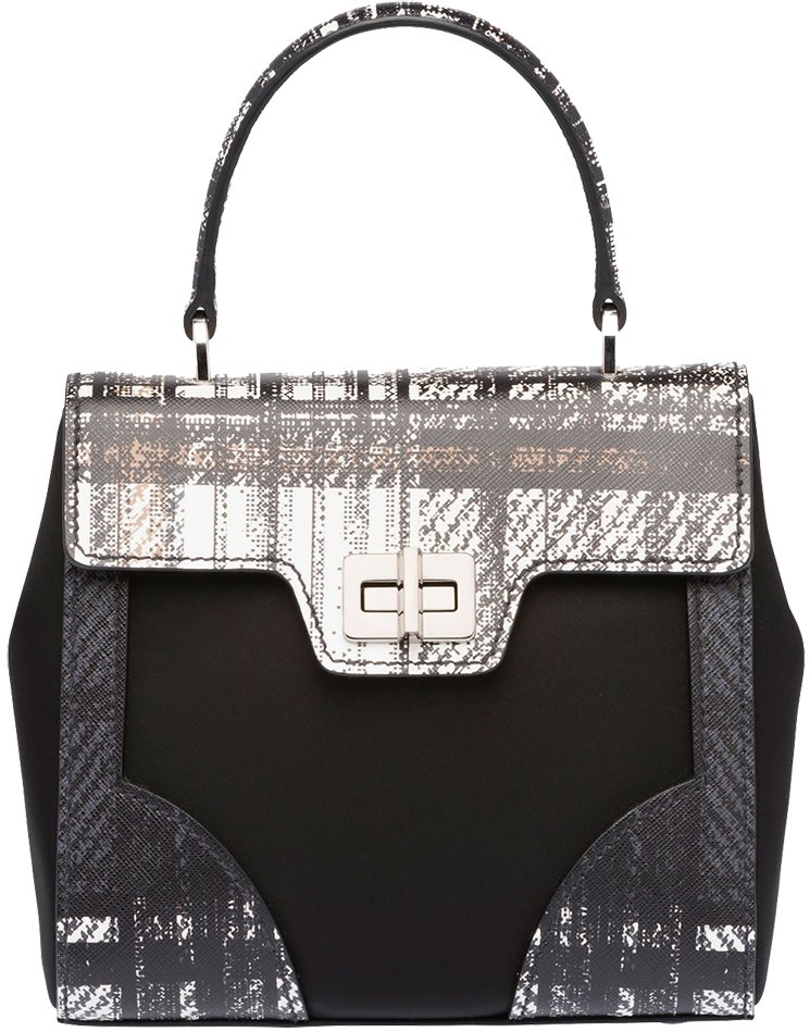 Prada-Pre-fall-2015-Bag-Collection-4