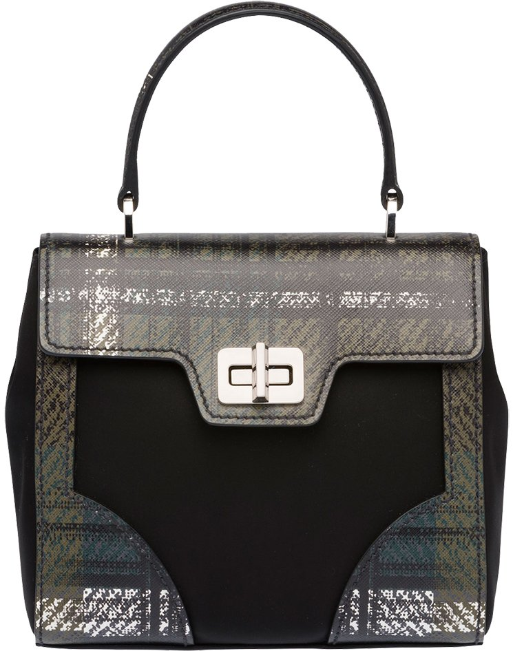 Prada-Pre-fall-2015-Bag-Collection-5