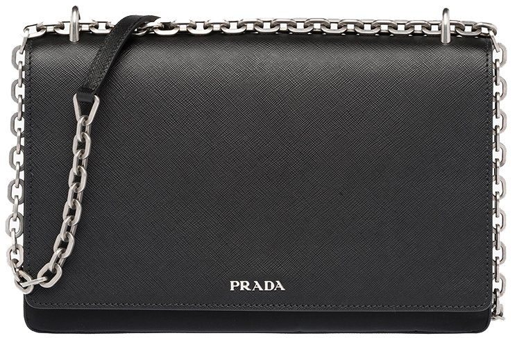 Prada-Pre-fall-2015-Bag-Collection-7