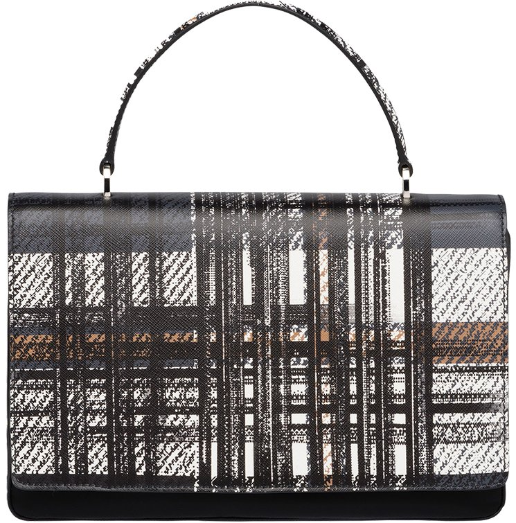 Prada-Pre-fall-2015-Bag-Collection-8