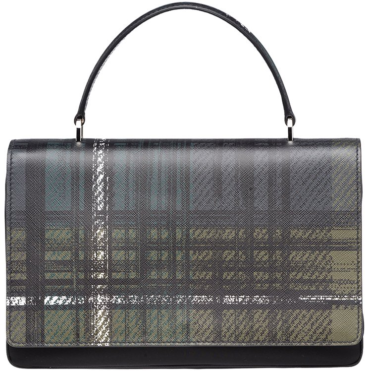 Prada-Pre-fall-2015-Bag-Collection-9