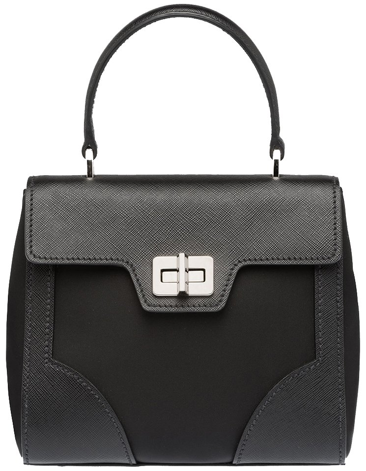 Prada-Pre-fall-2015-Bag-Collection