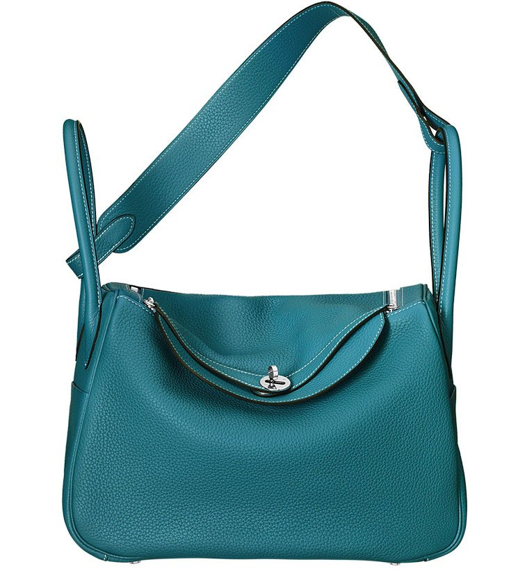The-Many-Colors-Of-Hermes-Lindy-Bag-3