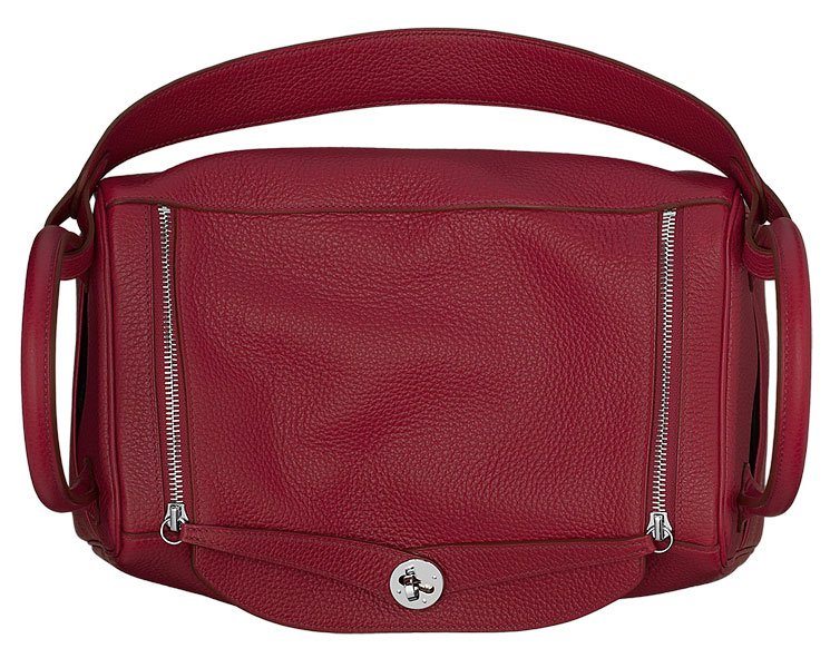 The-Many-Colors-Of-Hermes-Lindy-Bag-6