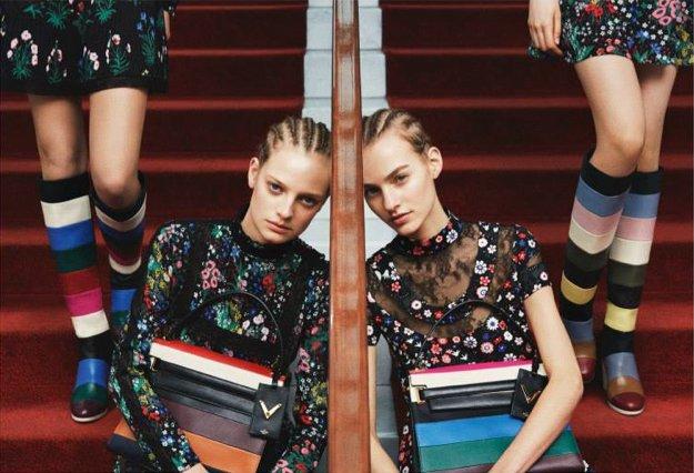 Valentino-Pre-Fall-2015-Ad-Campaign-3
