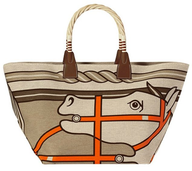 hermes garden party sizes - The Ultimate Guide: Hermes Timeless Bags | Bragmybag