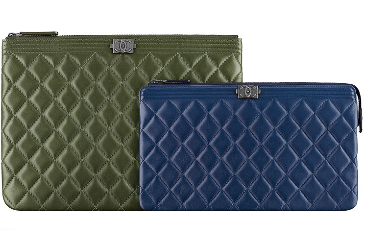 Boy-Chanel-Quilted-Pouches-2