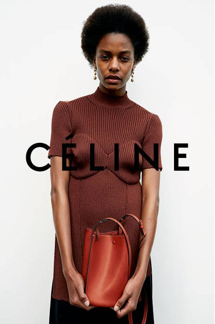 Celine-Winter-2015-Bag-Campaign-10