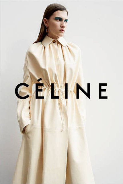 Celine-Winter-2015-Bag-Campaign-3