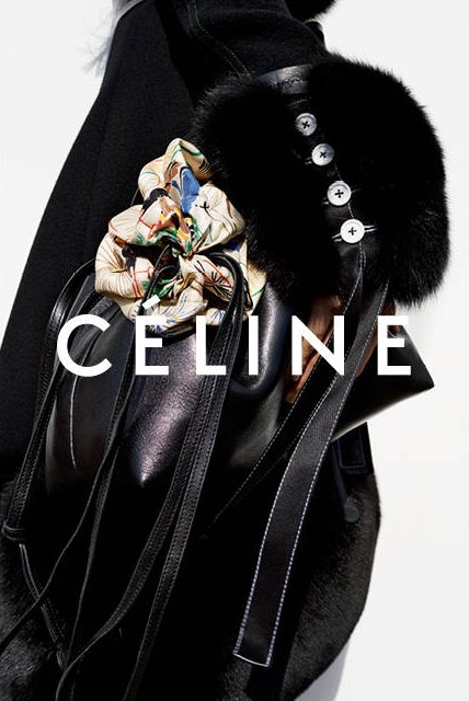 Celine-Winter-2015-Bag-Campaign-5