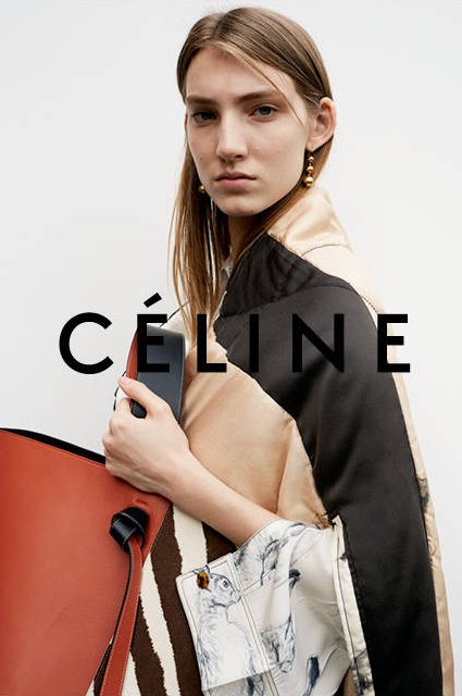 Celine-Winter-2015-Bag-Campaign-8