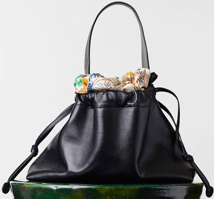 Celine-Winter-2015-Bag-Collection-10