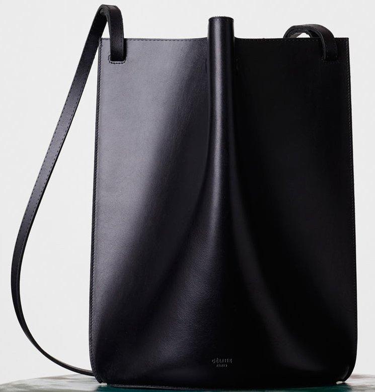 Celine Winter 2015 Seasonal Bag Collection | Bragmybag