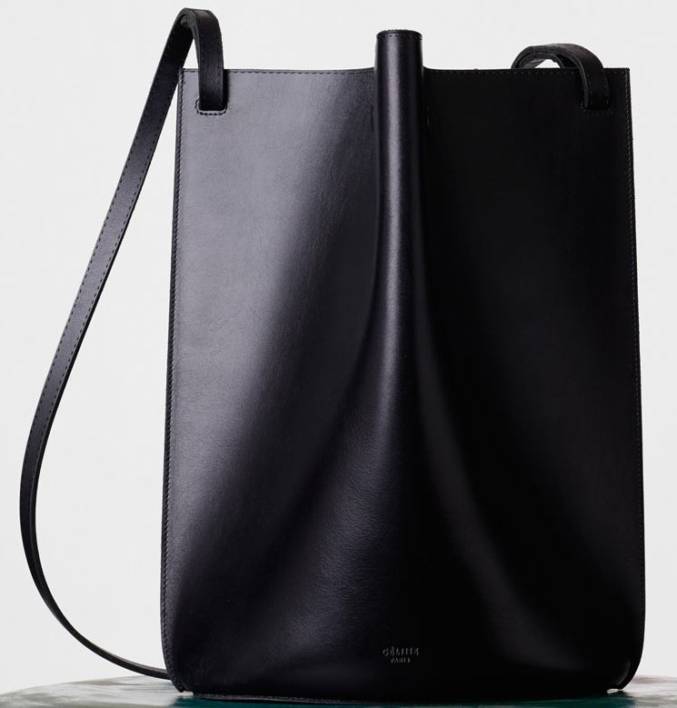 Celine-Winter-2015-Bag-Collection-11