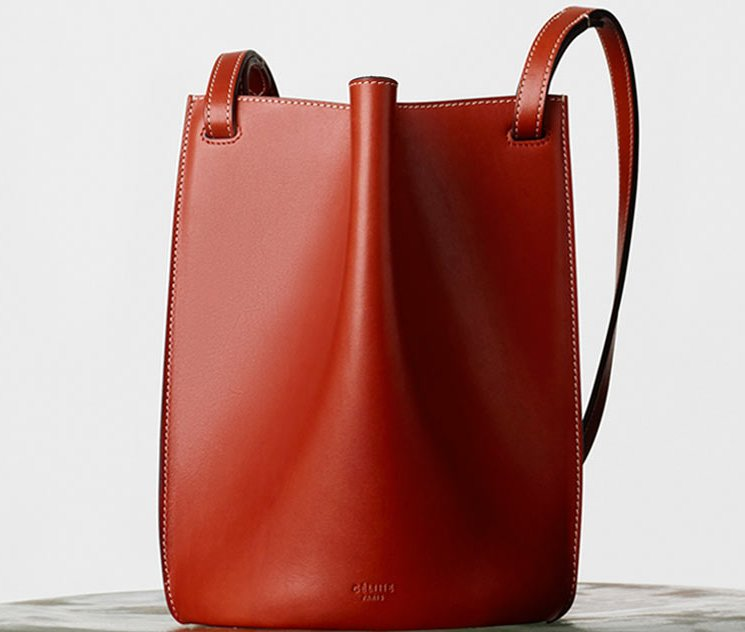 Celine-Winter-2015-Bag-Collection-12