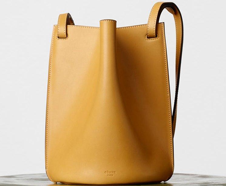 Celine-Winter-2015-Bag-Collection-13