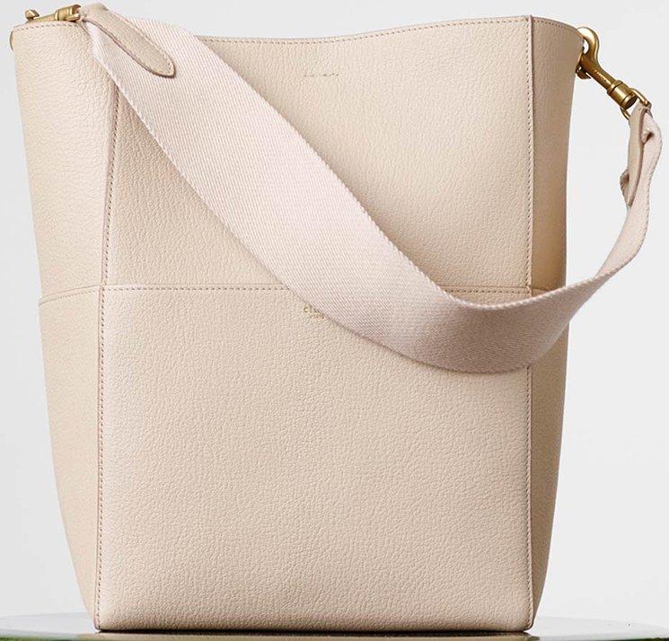 Celine-Winter-2015-Bag-Collection-18