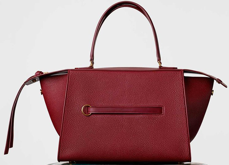 Celine-Winter-2015-Bag-Collection-19