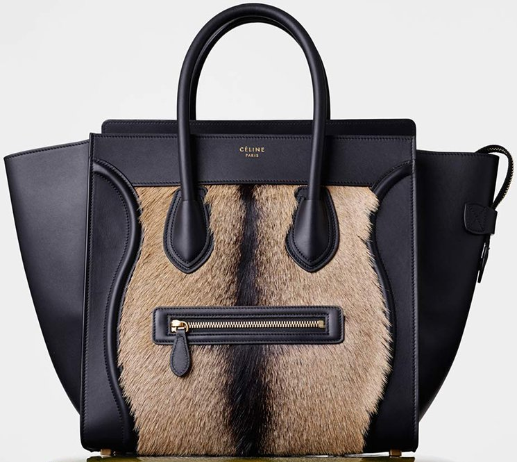 Celine-Winter-2015-Bag-Collection-2