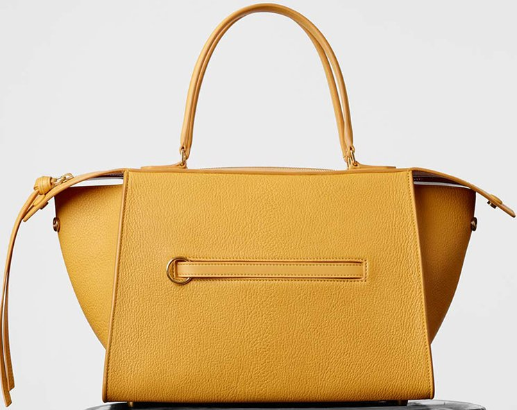 Celine-Winter-2015-Bag-Collection-20