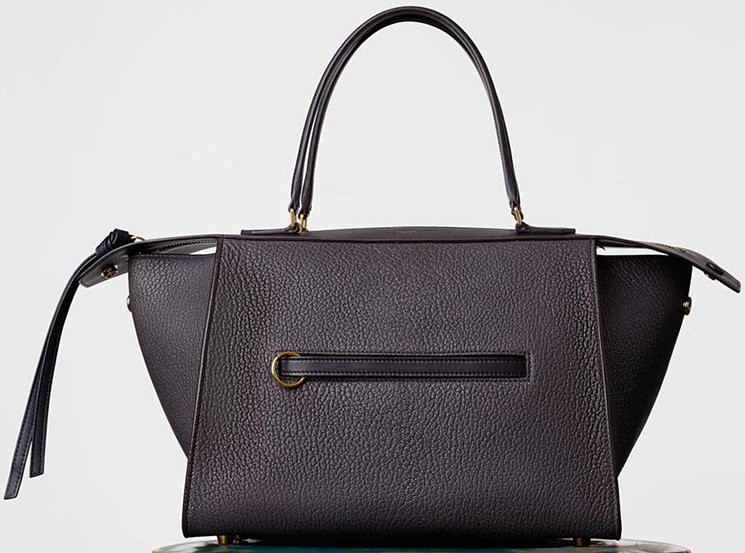 Celine-Winter-2015-Bag-Collection-21