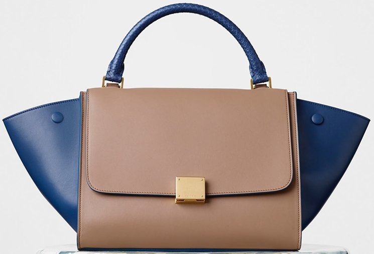Celine-Winter-2015-Bag-Collection-23