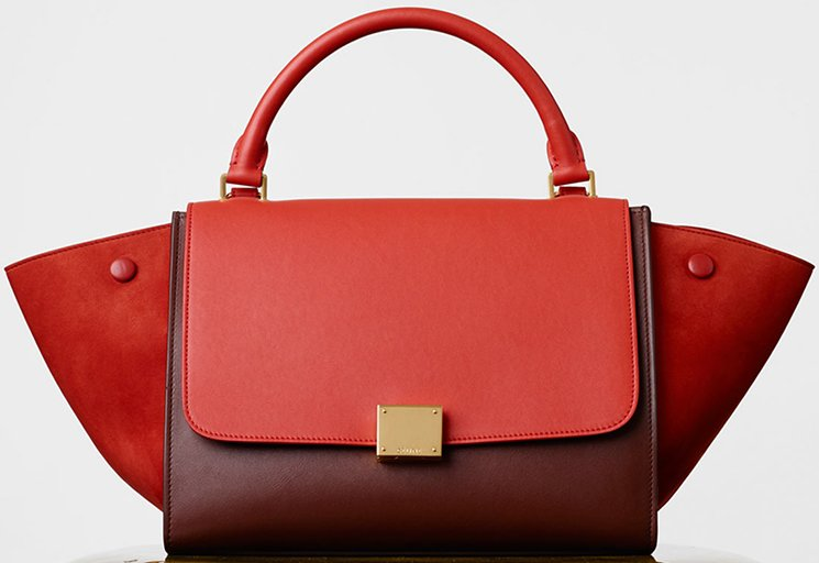 Celine-Winter-2015-Bag-Collection-24