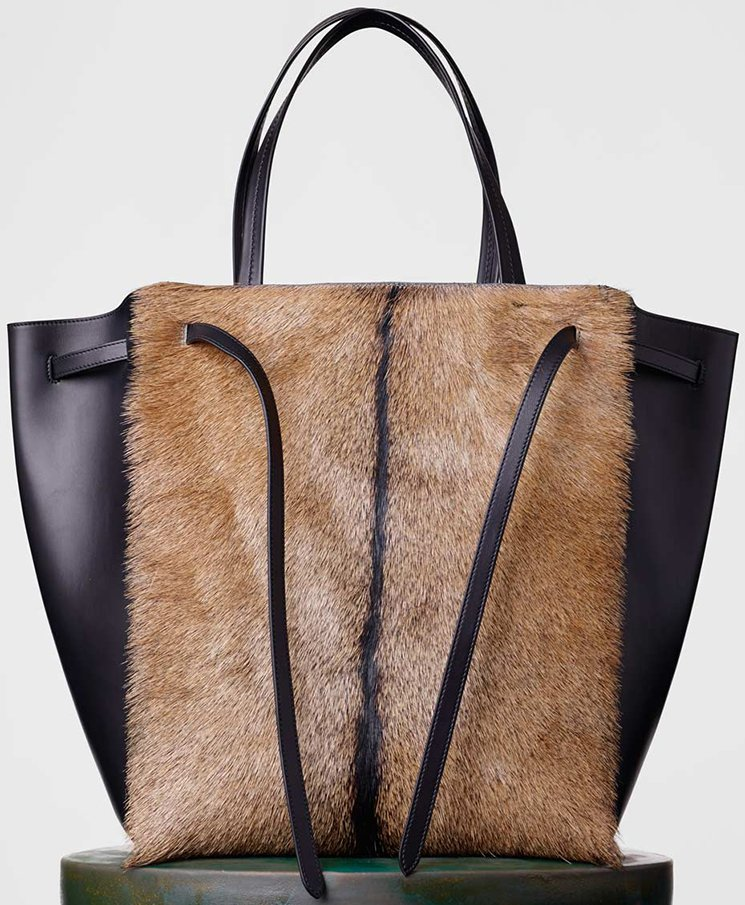 Celine-Winter-2015-Bag-Collection-26