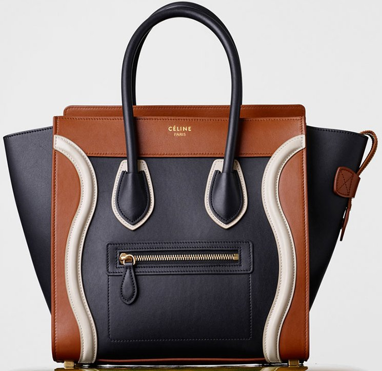 Celine-Winter-2015-Bag-Collection-3