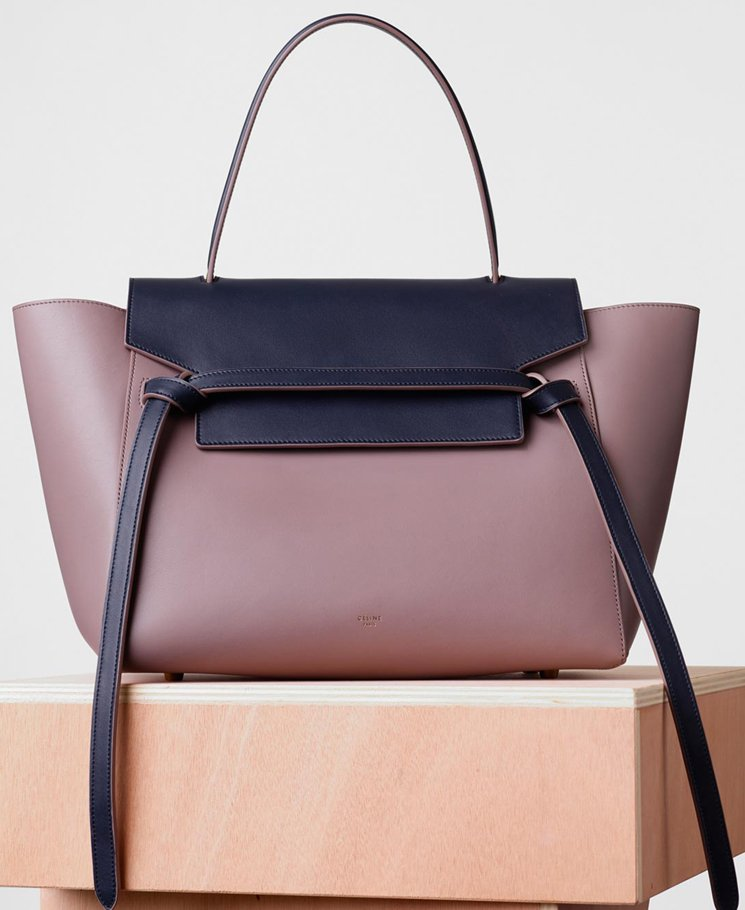 Celine-Winter-2015-Bag-Collection-31