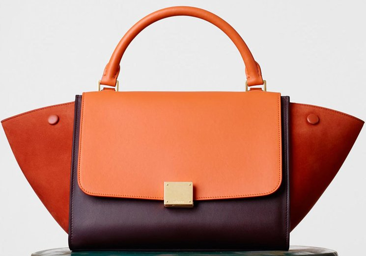 Celine-Winter-2015-Bag-Collection-33